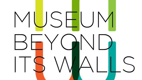 Museum beyond its walls: best practices